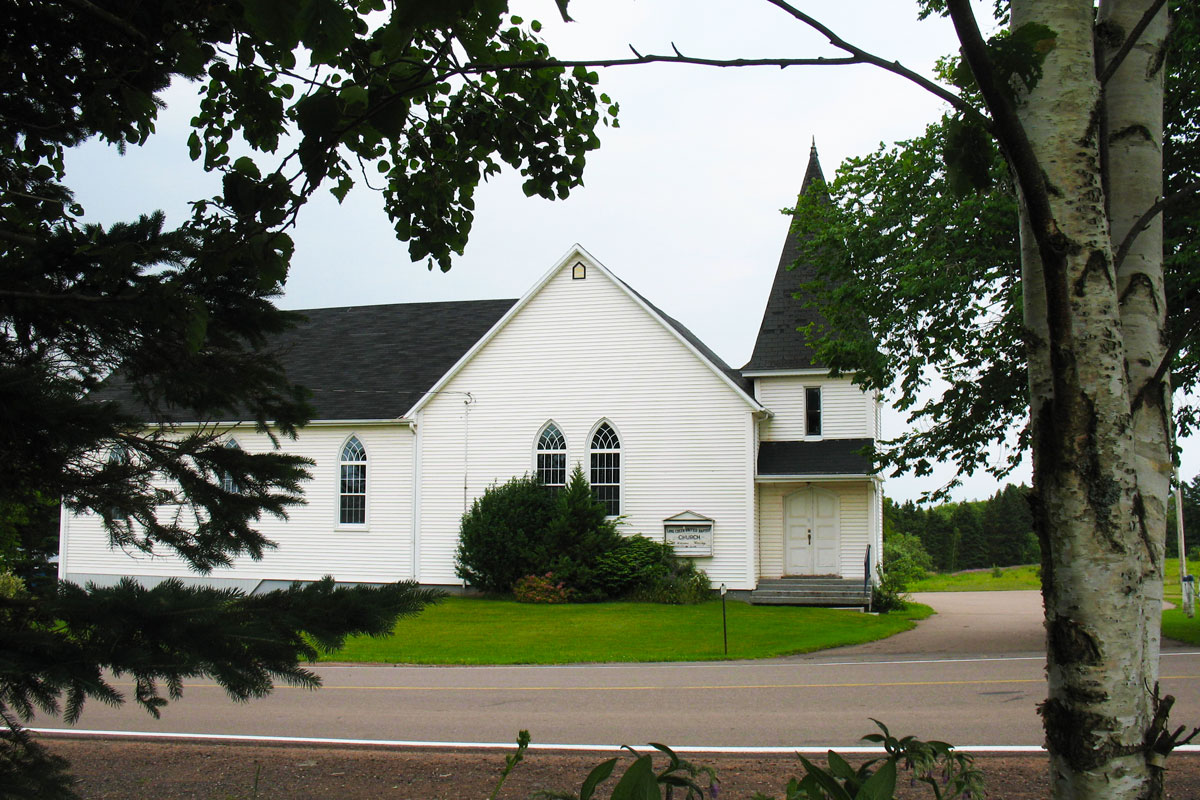 longcreekchurch-building